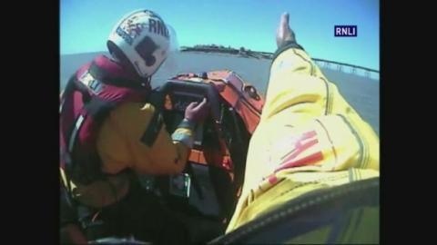 Pier_rescue_for_web