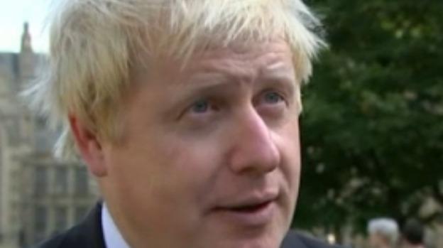 Boris_web