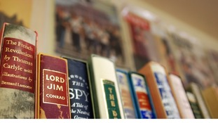 Wakefield library services to change