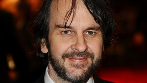 Peter Jackson The Hobbit