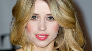 Drug dealer who sold Peaches Geldof heroin may never be found
