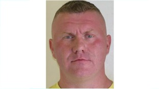 It is five years sincw Raoul Moat began his murderous rampage.