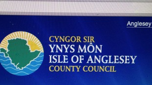 'Unsatisfactory' schools lead to more Welsh Government action on Anglesey