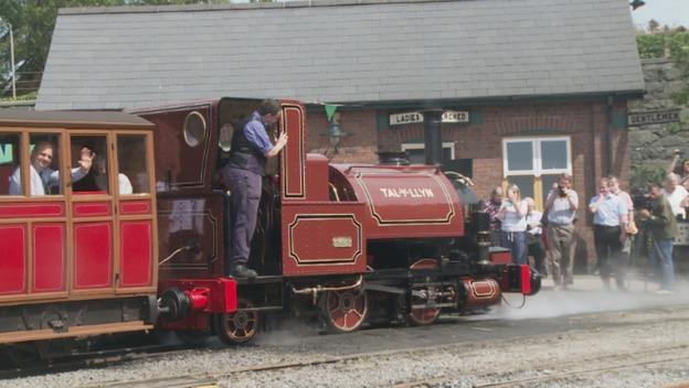 towyn_railway