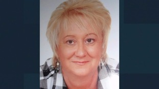 Claire Windass, from Hull, was described by her family as 'warm, kind-hearted woman'