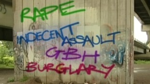 Exclusive report: Shocking statistics of crime among the under 12s