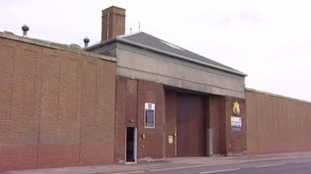 Council plans development for Northallerton Prison site.