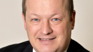 Simon Danczuk, Labour MP for Rochdale