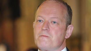 Rochdale MP Simon Danczuk reveals the mental difficulties of investigating abuse and the effects it had on his marriage