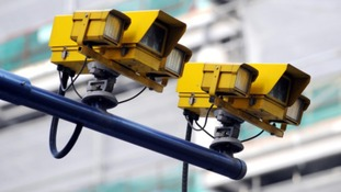 Plans for average speed cameras on A12 in Essex and Suffolk