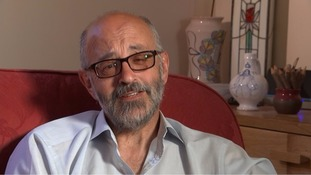 'Angel of Edgware Road' remembers horror of 7/7 attack