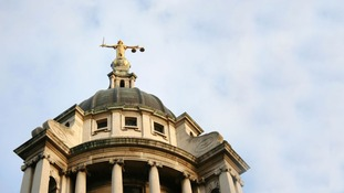 Syed Choudhury, 19, pleaded guilty at the Old Bailey last month