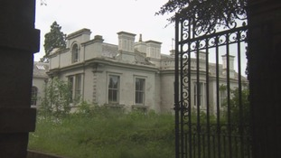 Flass House