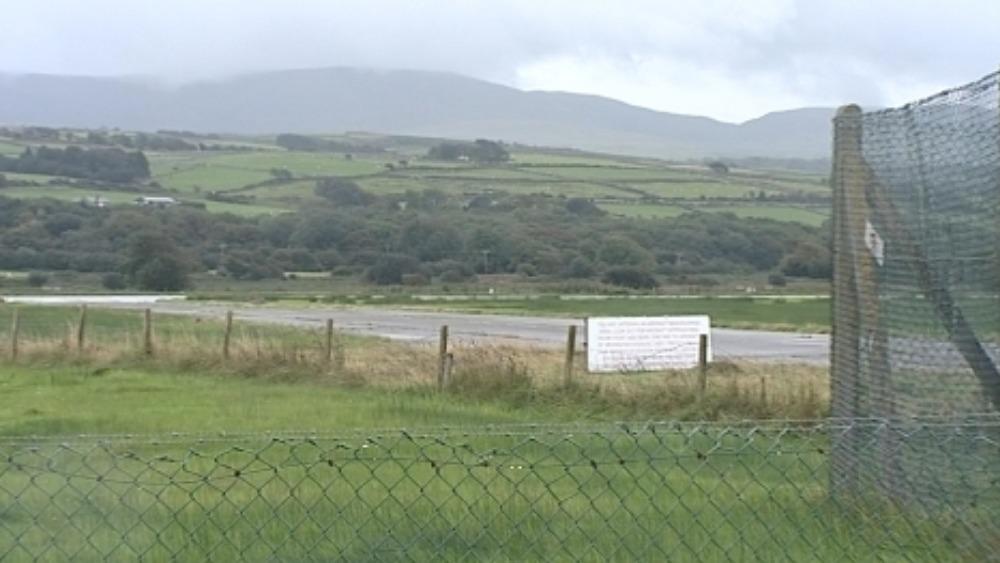 Decision made over Snowdonia aeroplane scrapyard – Snowdonia National Park Planning