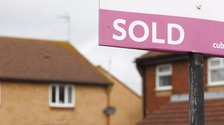 The Scottish Association of Landlords has criticised the change.