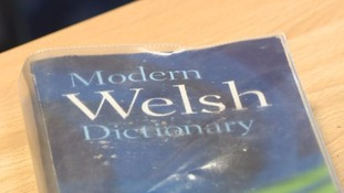 Exclusive poll: 64% oppose compulsory Welsh to age 16