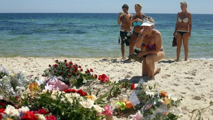 What to do if you are in Tunisia or have booked a holiday there