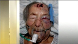 Emma Winnall - police appeal three months on