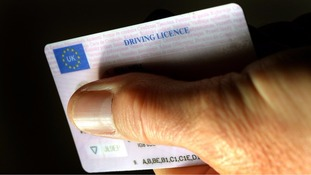 DVLA extends time limit for Britons to share licence details with car firms abroad