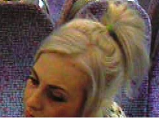 CCTV image released by West Yorkshire Police
