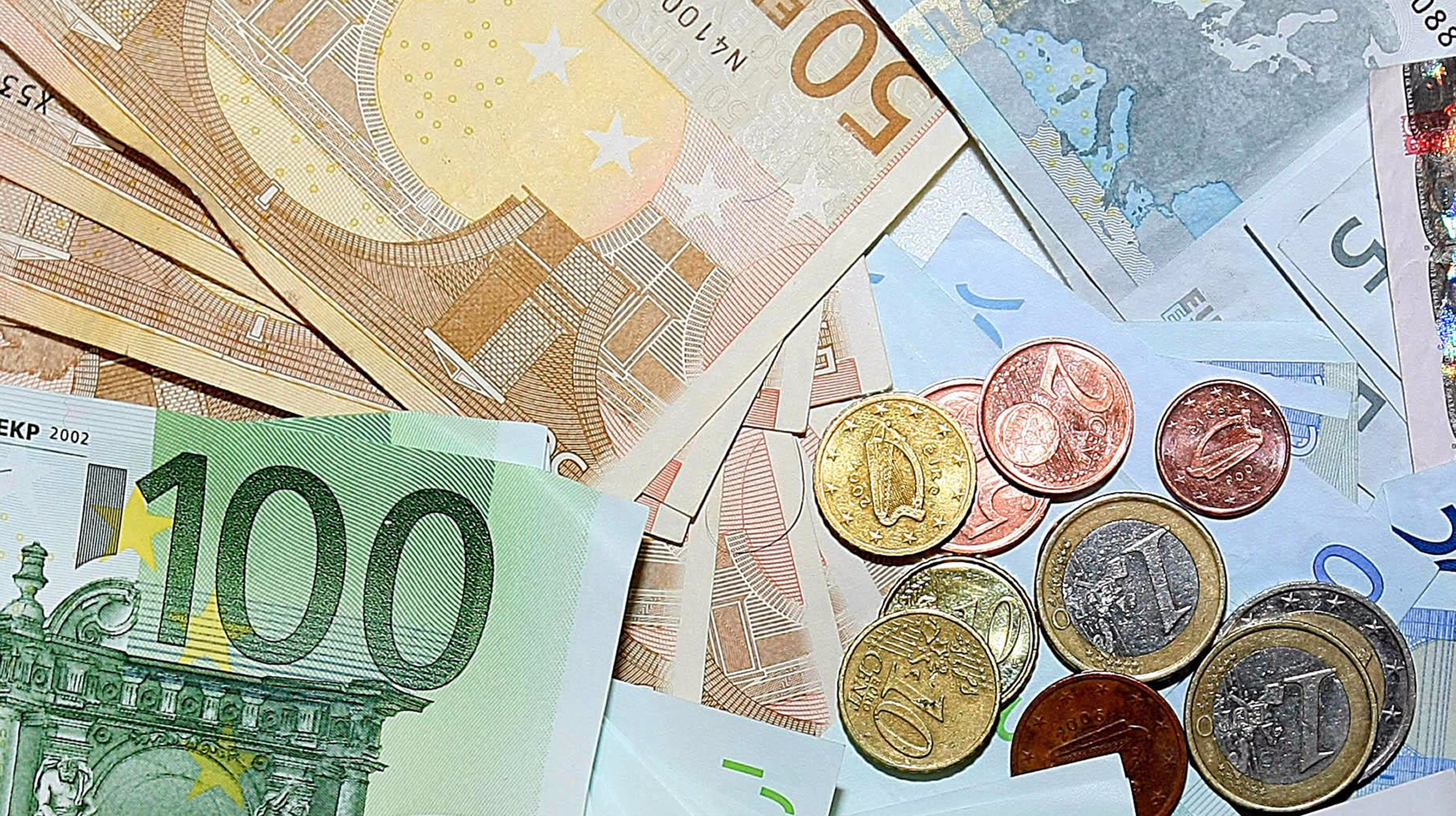 Wiring Money To Greece Experience Of Diagram On Weekends British Tourists Report Problems Changing In Wire Transfer House