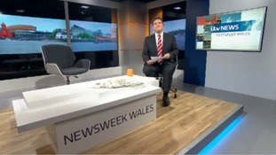 ITV Wales