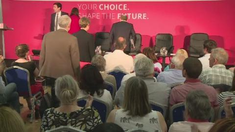 P-LABOUR_HUSTINGS