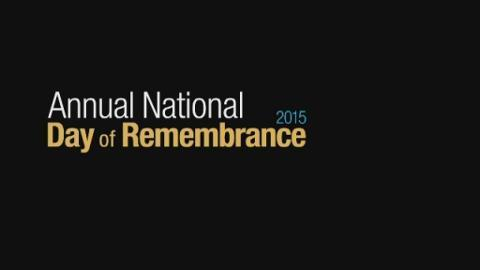 Annual_National_Day_of_Remembrance_2015_1