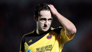 Sheffield United midfielder Jose Baxter free to resume career after FA drugs ban