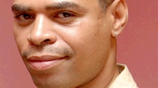 Sean Rigg died at Brixton police station in August 2008
