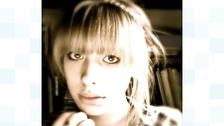 Evie Douglas