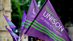 Are unions too powerful?