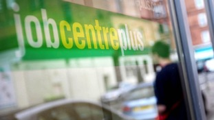 West Midlands unemployment biggest drop nationally since 2010