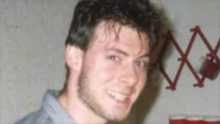 David Birtle from Cannock died in the stadium disaster in 1989.