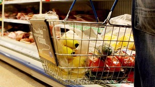 CMA did not find endemic problems with supermarket offers