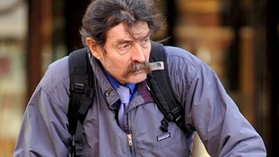 Benefits cheat who owned a yacht and land in Wales, France and America ordered to repay £35,000