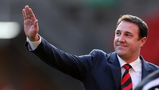 FA credibility damaged by Mackay decision, say campaigners