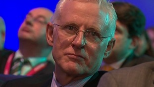 Norman Lamb has been the Liberal Democrat MP for North Norfolk since 2001.
