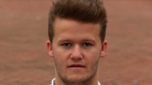 Northamptonshire cricketer Duckett banned after admitting drink-driving offence