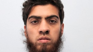 Man who translated extremist videos and uploaded them to You Tube is jailed
