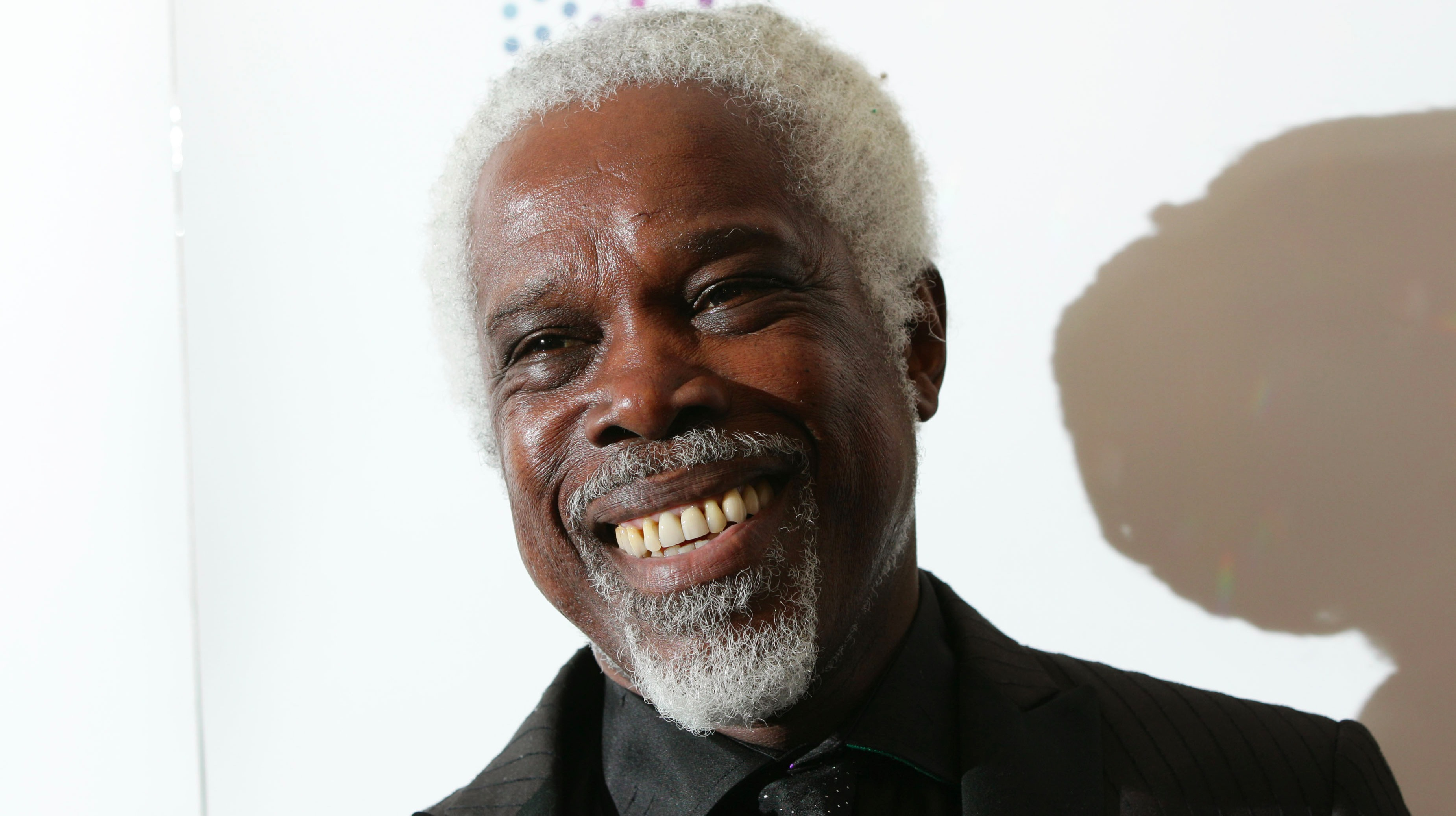 billy ocean - photo #10