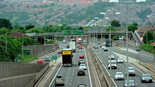 Will you be affected by the overnight A1 closures in Gateshead?