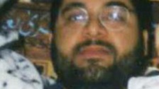 Shaker Aamer is the last British resident held in Guantanamo Bay