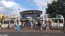 Botton Brothers Pleasure Beach