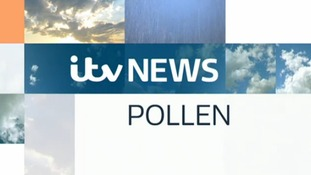 Anglia Weather