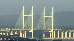 Motorists could face Severn tolls in both directions