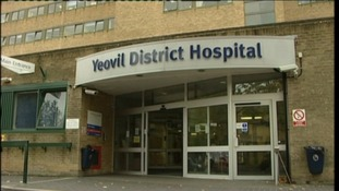 An investigation into finances at Yeovil District Hospital NHS Foundation Trust has closed.