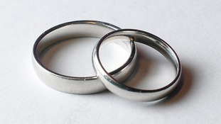 Cost of divorce to rise as Government unveils new fees