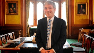 Speaker John Bercow accused of 'obscene waste' after claiming £172 for 0.7 mile journey