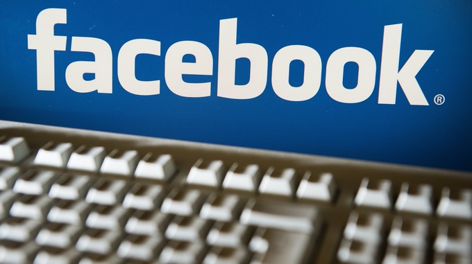 The Facebook accounts of nearly 900 million users worldwide can now be updated beyond the grave.